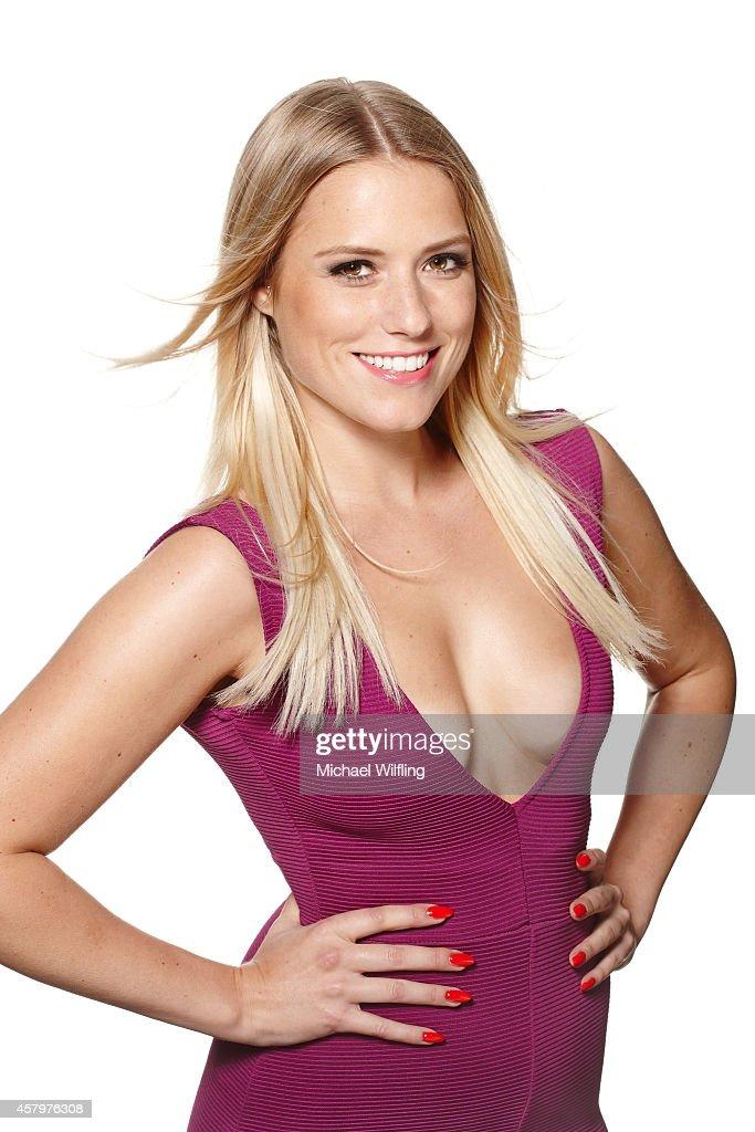 Vanessa Meisinger