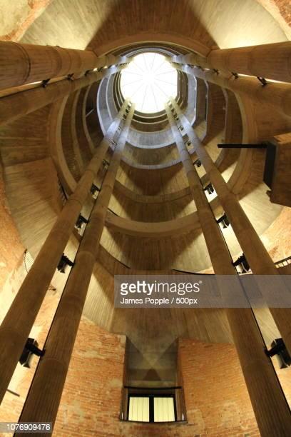 german-cathedral-2013 - james popple foto e immagini stock