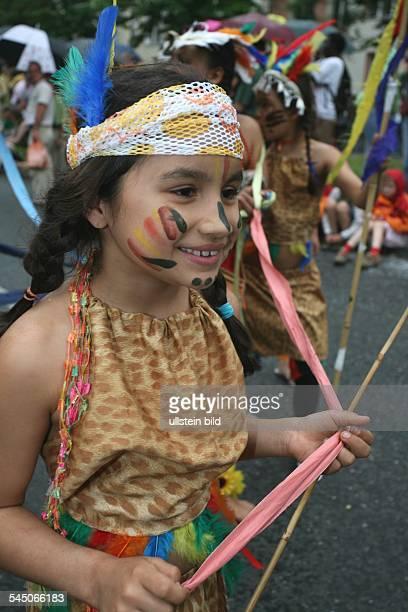 Girls venezuelan Venezuelan Brides