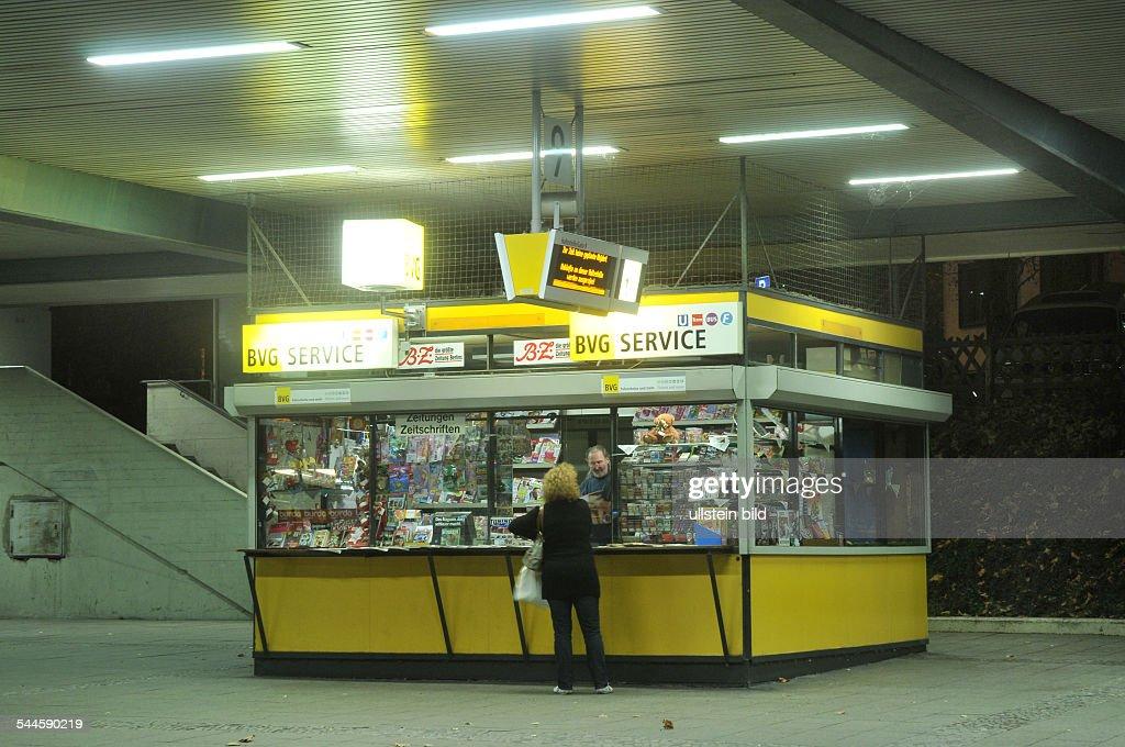 germany station kiosk的圖片搜尋結果