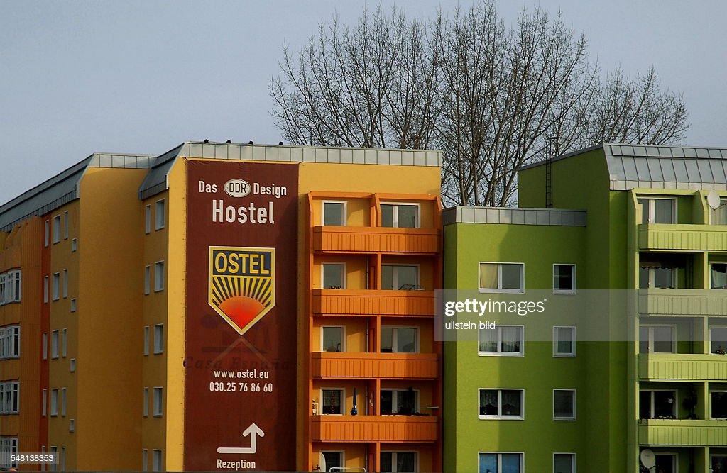 Design 54 Berlin germany berlin friedrichshain friedrichshain kreuzberg hotel