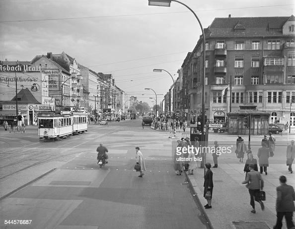 villainkognito seestraße 50 berlin