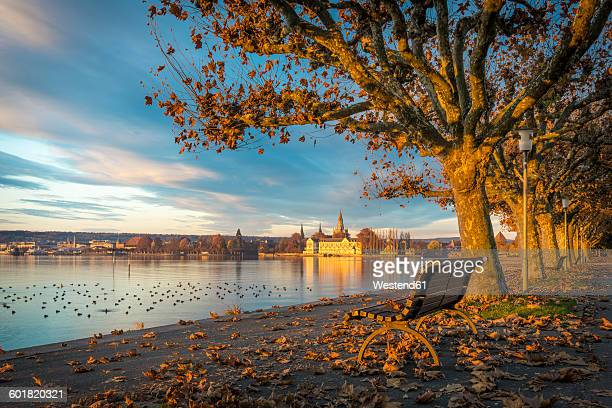 germany, constance, - bodensee stock pictures, royalty-free photos & images