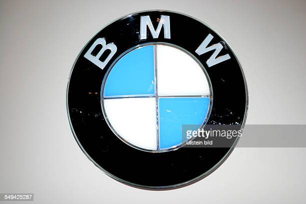 EMS Essen Motor Show International fair for automobiles tuning and classics BMW