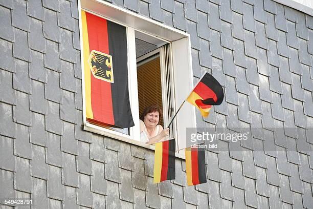 Germany, Essen: