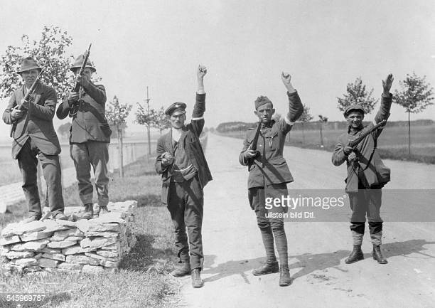 Germany Free State Prussia Province of Upper Silesia The consequences of the Treaty of Versailles Silesian Uprising 1921 'Upper Silesian'...