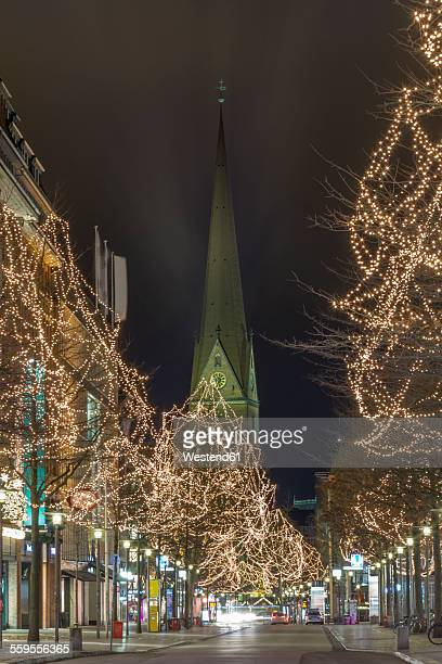 christian christmas scenes stock photos and pictures getty images
