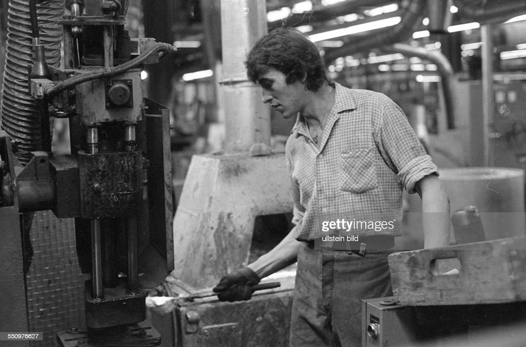 Grohe Menden hans grohe company pictures getty images