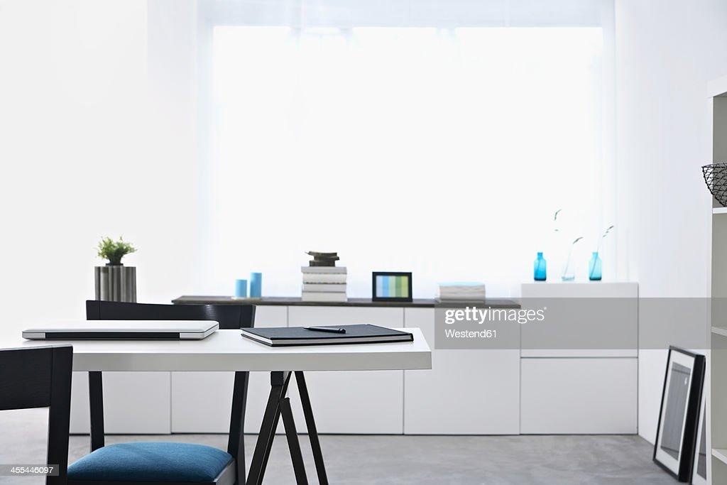 germany north rhine westphalia interior of home office design74 office