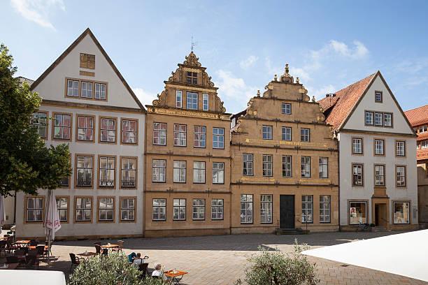 Bielefeld, Germany Bielefeld, Germany