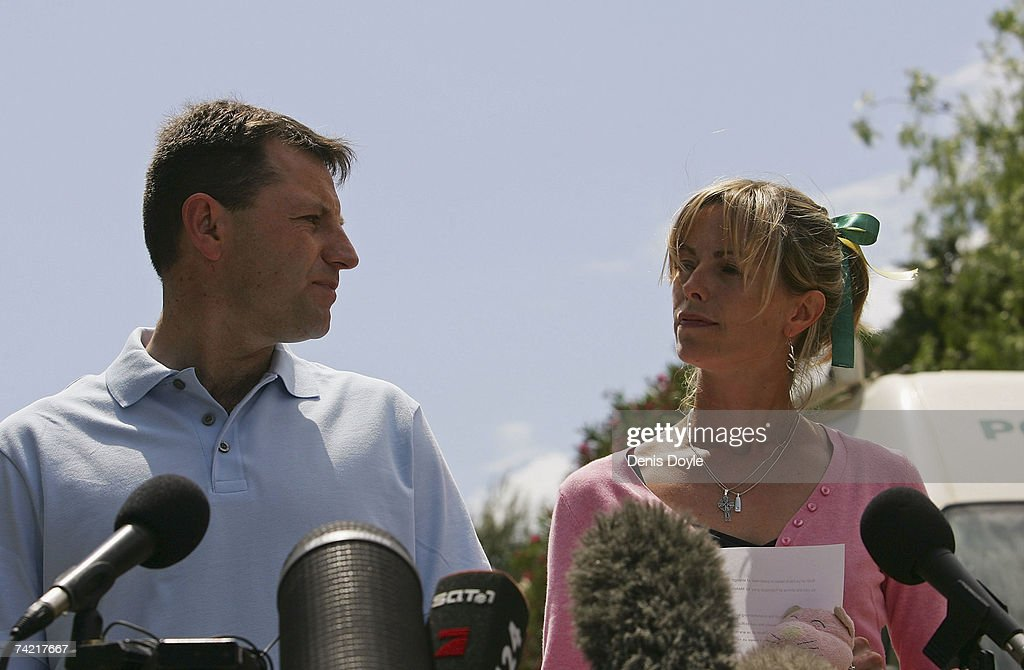 Picture Gallery - Page 18 Gerry-and-kate-mccann-parents-of-the-missing-british-girl-madeleine-picture-id74217667