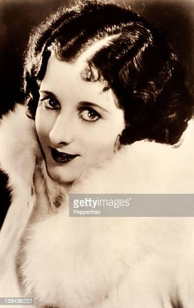 Gertrude Olmstead actress circa 1920