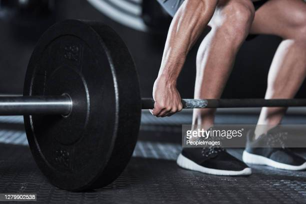 get a grip on good health - masculinity stock pictures, royalty-free photos & images