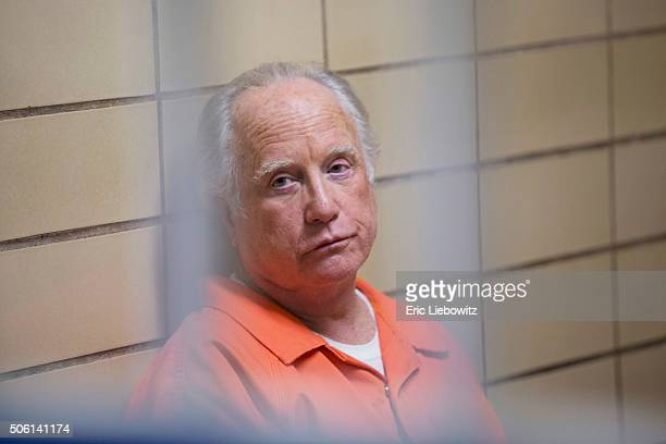 MADOFF Get a look into the mind of the man who pulled off one of the greatest cons in history in the primetime miniseries Madoff airing FEBRUARY 34...
