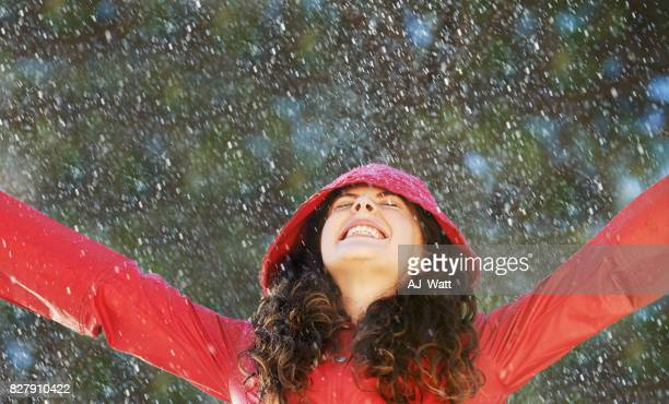 i get excited about the change of season - gratitude stock pictures, royalty-free photos & images