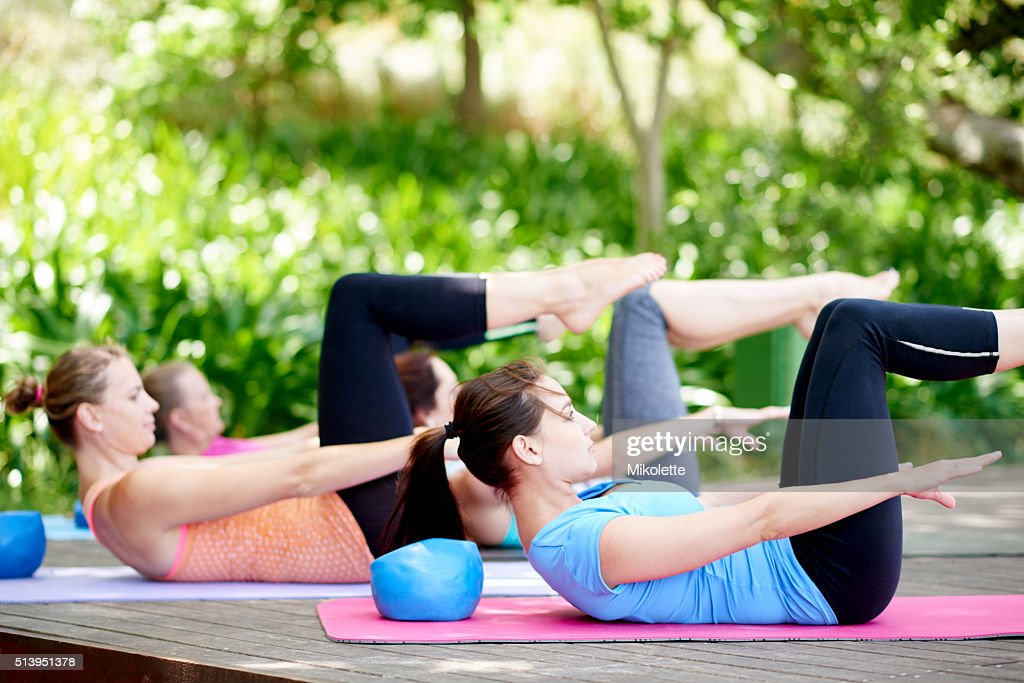 Get fit for life not just for summer : Stock Photo