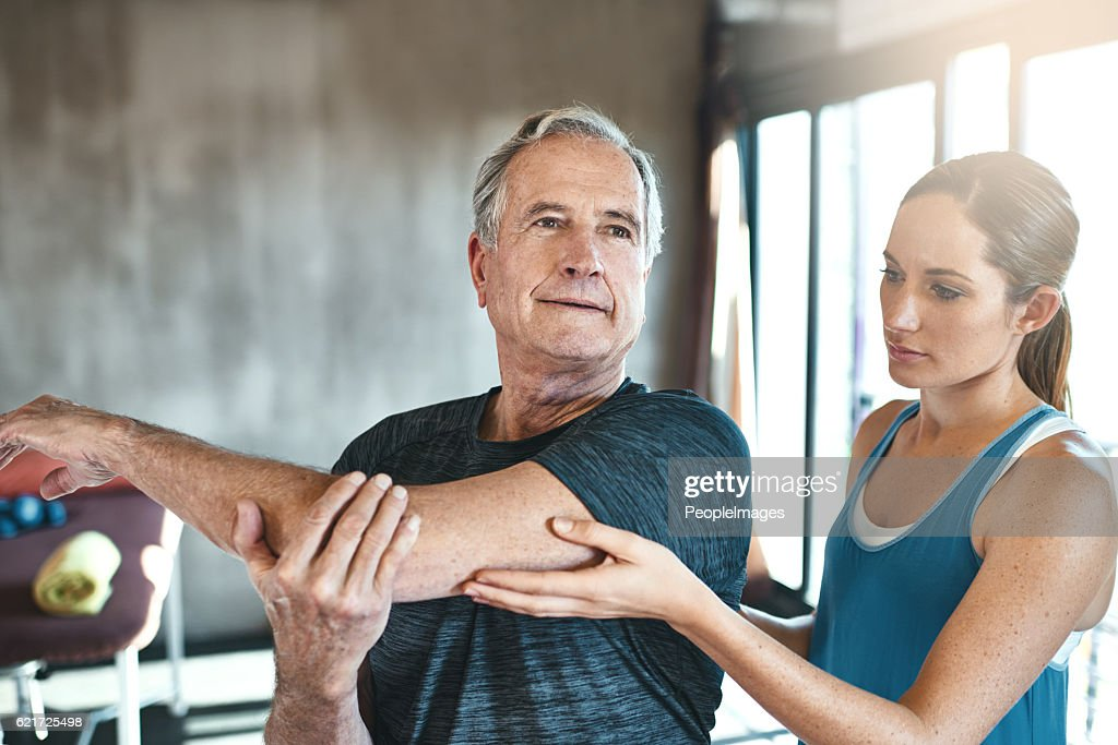 Get moving, get mobile : Stock Photo