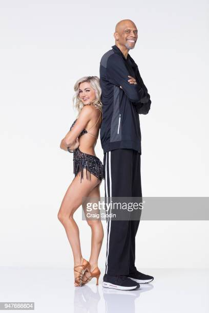ATHLETES Get ready sports fans for the most competitive season of Dancing with the Stars ever as the show fires up the scoreboard and welcomes 10...