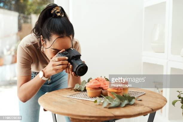 getting close enough to capture the details - photographer stock pictures, royalty-free photos & images