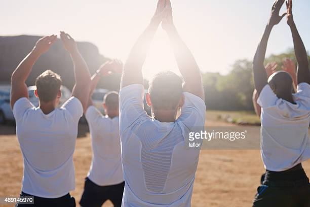 getting fit with the help of bootcamp - army training stock pictures, royalty-free photos & images