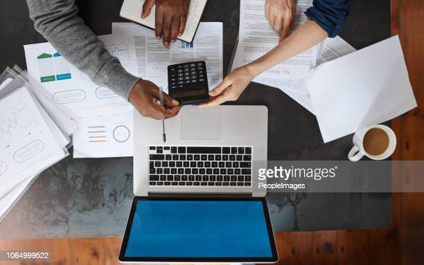 getting hands on in the savings process - life insurance stock pictures, royalty-free photos & images