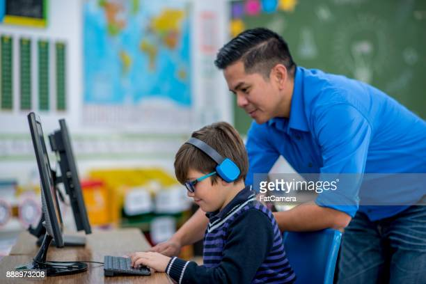 getting help with typing - physical geography stock pictures, royalty-free photos & images