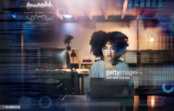 getting lost in the code - coding stock pictures, royalty-free photos & images