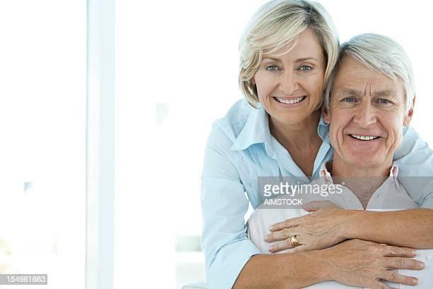 Cómo old juntos