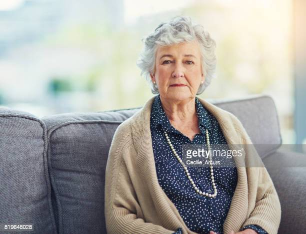getting older is serious business - senior women stock pictures, royalty-free photos & images