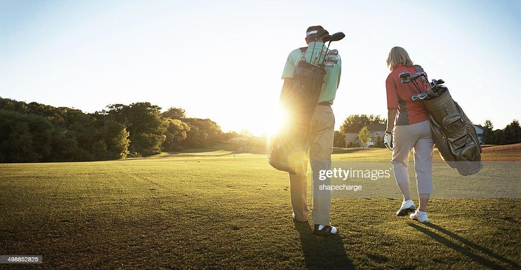 【30代】女性ゴルファーから一言