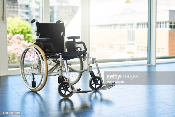 getting you from a to z - orthopedics stock pictures, royalty-free photos & images