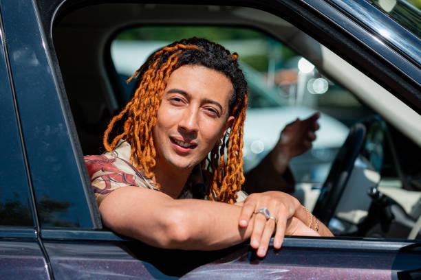 ITA: Celebrity Sightings In Milan