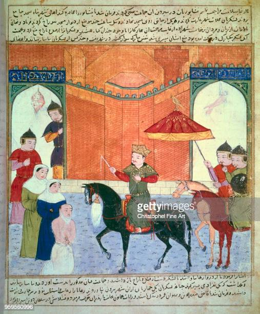 ghazan-orders-an-execution-a-nichapur-ra