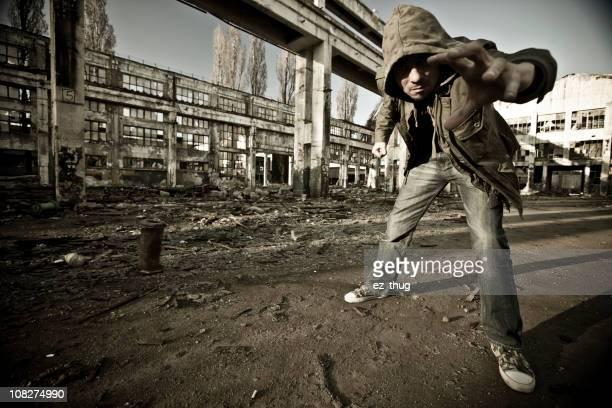 ghetto boy - ghetto trash stock pictures, royalty-free photos & images