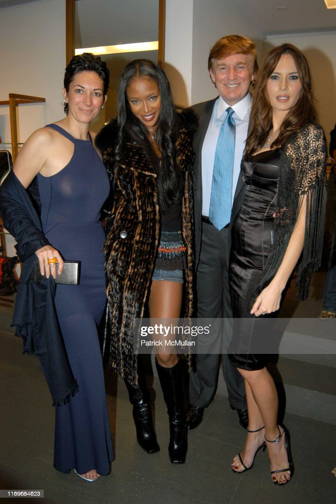 Dolce & Gabbana Opening : News Photo