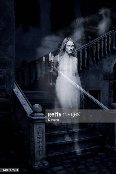 60 Top Ghost Pictures, Photos and Images - Getty Images