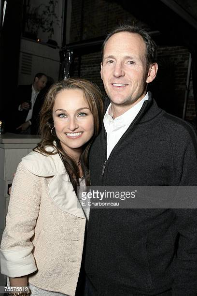 47 Todd Thompson Giada Photos And Premium High Res Pictures Getty Images