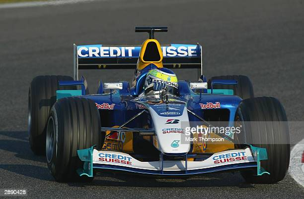 giancarlo-fisichella-of-italy-and-sauber