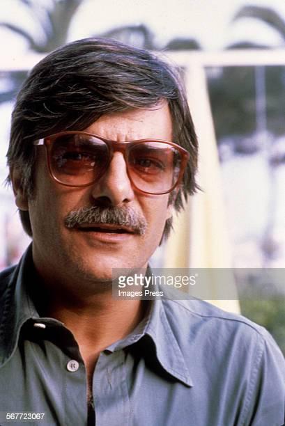 Giancarlo Giannini circa 1981