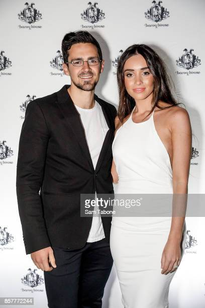 Zana Pali Stock Photos And Pictures Getty Images