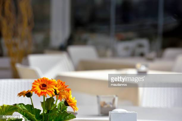 giardini naxos italy - naxos sicily stock pictures, royalty-free photos & images