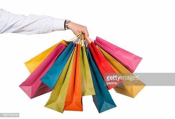 Geschenk-Taschen