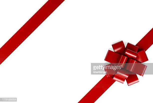 Fiocco di regalo