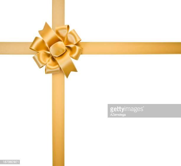Gift bow XXL