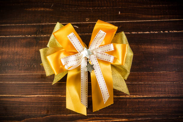 Free gift bow images pictures and royalty free stock photos gift bowpresent bowribbon bow negle Image collections