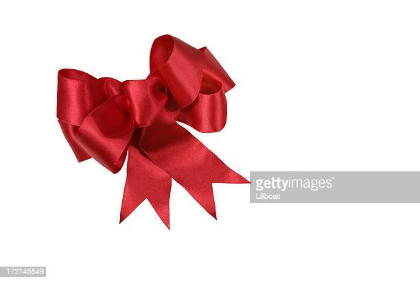Gift Bows Series (WITH CLIPPING PATH)