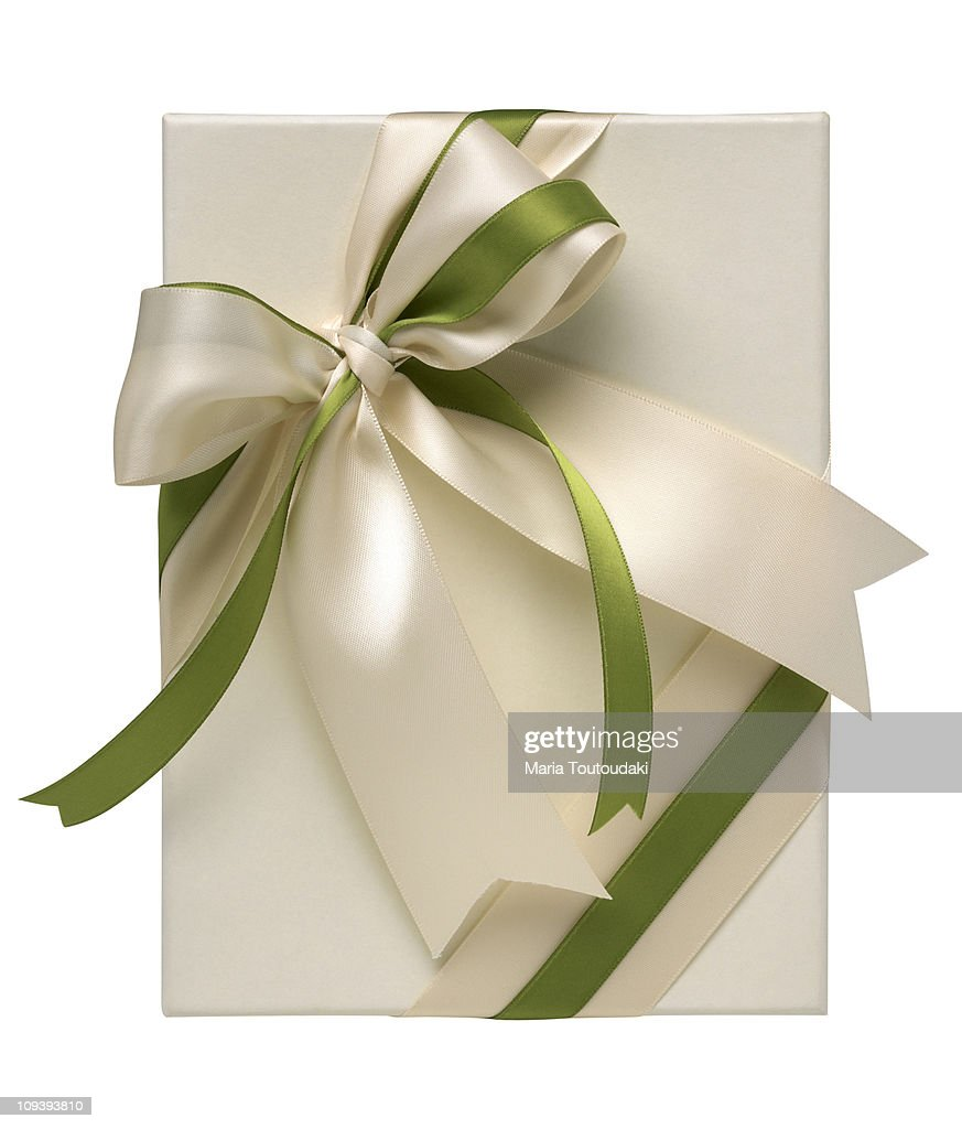 Gift box getty images gift box negle Images