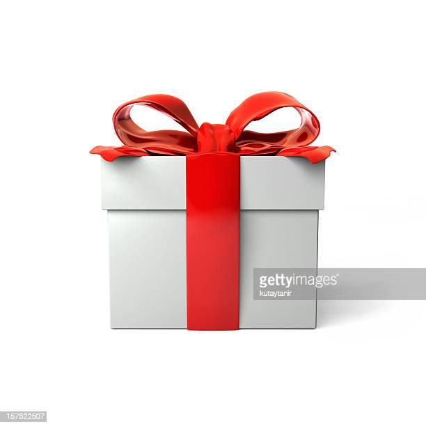 gift box - gift box stock pictures, royalty-free photos & images