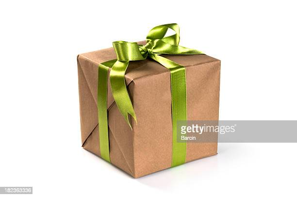 gift box - gift stock pictures, royalty-free photos & images