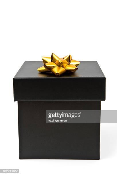 Gift Box Series